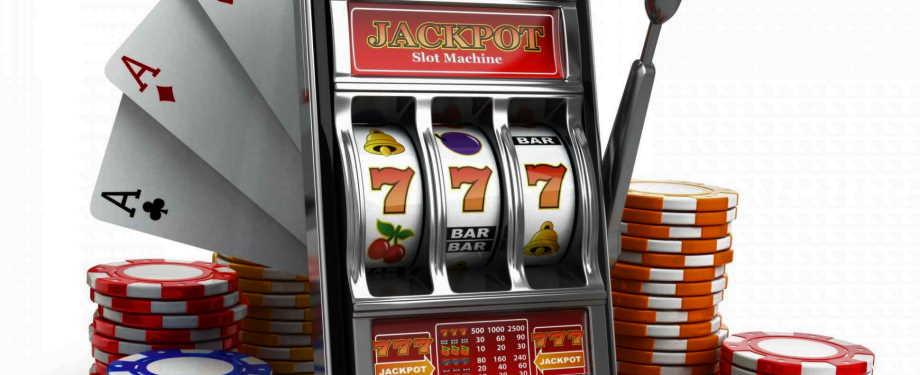 Regulation Of Online Gambling In South Africa Cyrenaica